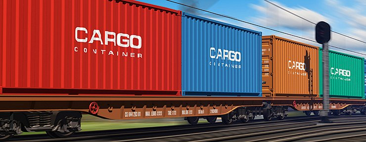 Cargo Insurance To Cover Your Shipments
